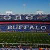Buffalo Bills Song