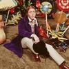 The Dreamers Of Dreams (Gene Wilder Tribute) (Willy Wonka Remix)
