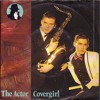 Covergirl (1985) Single version