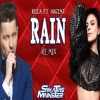 Reea Feat. Akcent - Rain (San Atias & Mainster Official Remix)