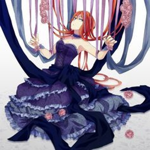 【Namine Ritsu】 - 「Paper Doll」  |  UTAUカバー