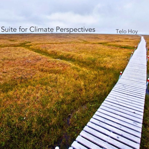Suite for Climate Perspectives