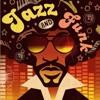 September Jazz Funk Soul