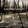 2AM @ McCullough's (Calabasas Cover)