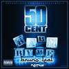 50 Cent - Baby By Me ft. Ne-Yo (Bruno Leal Remix) FREE DL
