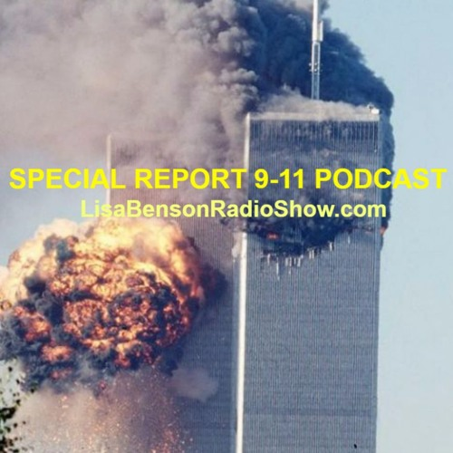 """September 11 Special Report: Are We Safer Today Than 2001?"""