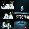 BTS V-STIGMA (longer ver.)