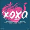 XOXO Riddim 2016 New!!!! Mix By Dj Richie