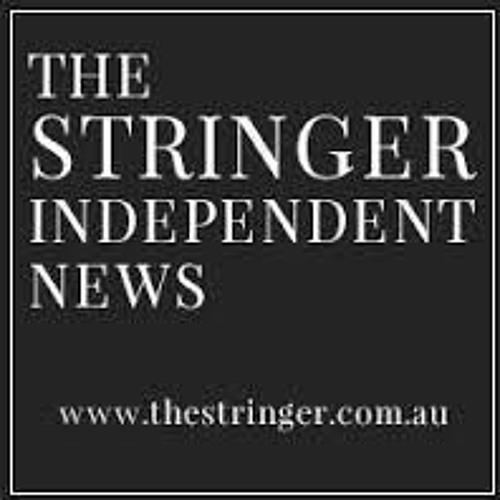 Tjuma Pulka interview with Gerry Georgatos in Kalgoorlie