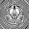 Some Kind of Madness-TeknoTribe_HardTek Mix