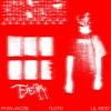 Floyd- Test Me ft. Lil West (prod. Eera +Ryan Jacob)
