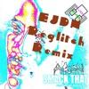 AKON - Smack That [EJDN Remix PROMO]  FREE DOWNLOAD
