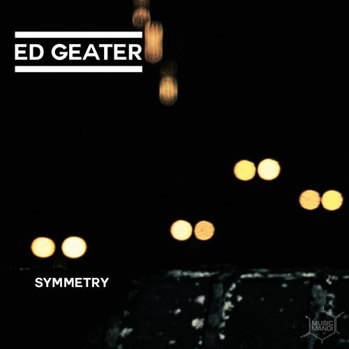 Symmetry [Radio Edit]