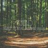 Wild ft. Jennifer Keller (Prod. L.A CHASE)