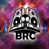 Lino Remix FT ARIKO LAHEA (FADED) Allan Walker (B.R.C) 2016.mp3