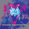 Mailer Daemon - Automation (Instrumental)