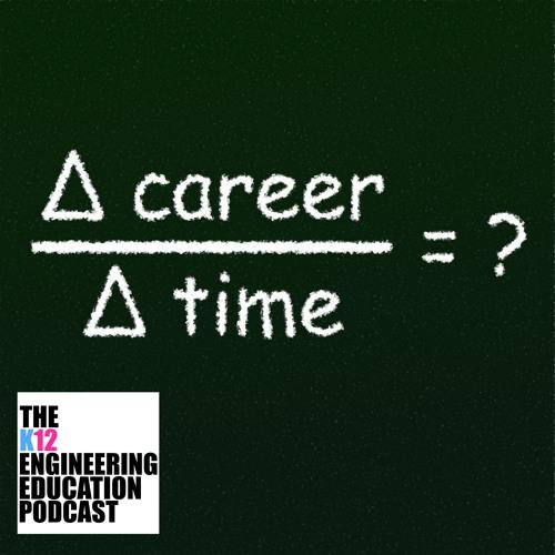 Why Engineers Turn into Teachers