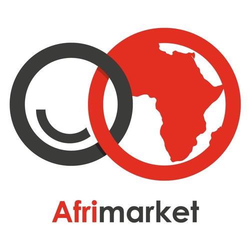 Afrimarket Lands €10 Million To Deploy E-commerce Platform Across Francophone Africa