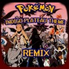 Indigo Plateau/Pokemon League REMIX [Pokemon RBY/GSC]