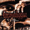 Diary Of A Madman (Zynko Extended Edit)- Gravediggaz feat. Killah Priest & Shabazz The Disciple