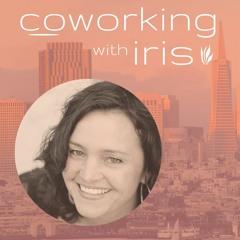 Episode 15: Women Focused Coworking