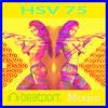 House Sessions Vol 75 w latest Pop (EDM Vs Pop Megamix.. Mashup Mix Mixtape Mixes))