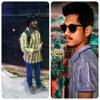 DJ  Wale Babu Mera Gana - ( Edm Mix ) - DJSrinuBns & DJ Kiran KRN