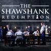 Ben Onwukwe - Red - The Shawshank Redemption