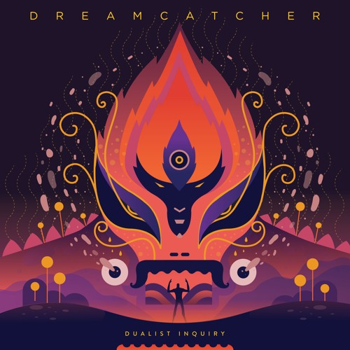 Dreamcatcher LP