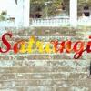 Satrangi Re By Karan  Barot(LoVE'S....)