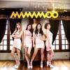 160912 MBC Korean Music Wave, 마마무 (MAMAMOO) - 음오아예 (Um Oh Ah Yeh)
