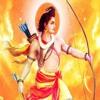 Kasam Ram Ki Khana Hai - ( Pilla Mix ) - DJSrinuBns