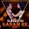 Sanam Re (DJ.SUPREETH).mp3