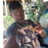 Cut It Afro Rmix By Dj Roro Mix