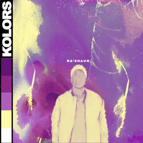 Kolors EP