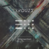 Trouze - Intersection [Free Download]