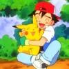 Pokemon First Theme