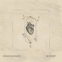 Jordan Mackampa - Midnight