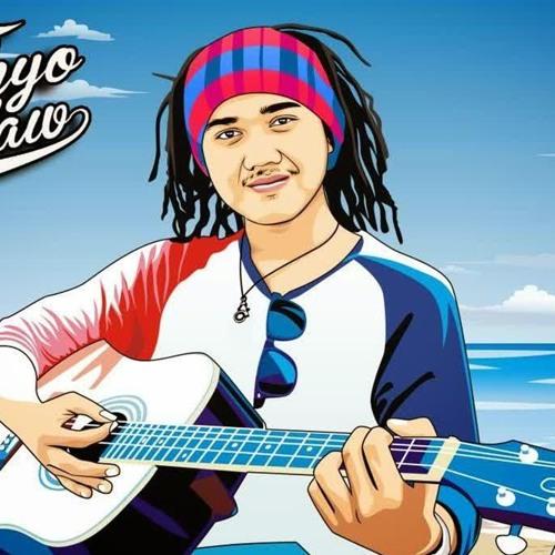 Dhyo Haw - Sekeras Batu