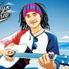 Dhyo Haw Feat Republik 21 - Asap Indah