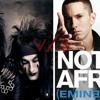I'm Not Afraid Of Your Perfect Weapon (mash - Up) - Black Veil Brides & Eminem
