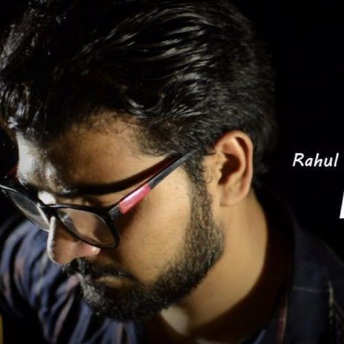Mujhko Barsat Bnalo By Rahul Semwal