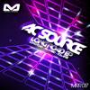 AC Sourse - Collapse (Original Mix)