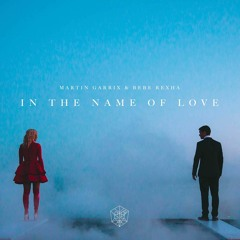 Martin Garrix Ft.Bebe Rexha - In The Name Of Love(PRANJAL REMAKE)