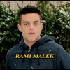 Mr. Robot - Soundtrack (Mac Quayle - Sitcom Intro Song) MP3.mp3