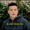 Mr. Robot - Soundtrack (Mac Quayle - Sitcom Intro Song) WAV.mp3