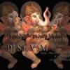 DJ PE NACHEGA SARA MOHH. BY DJ-SVM-SHIVAM-KATNI M.P-7772070605
