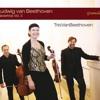 Track 3 - Beethoven Trio Nr 2 Scherzo Allegro - Trio