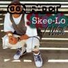 Skee Lo - I Wish - [Contradict Remix]