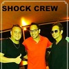 Can't stop the feeling (cover) Shock Crew.
